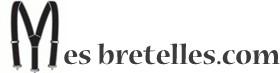 Bretelles homme Française - 25€ port offert - Mes-bretelles.com